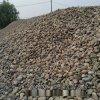 本格廠家供應機制鵝卵石 雜色鋪路鵝卵石