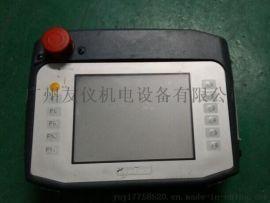 销售派特莱GM-1200R7-W触摸屏