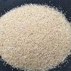 天然海砂价格_重庆天然海砂价格_重庆海砂滤料!