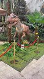大型仿真恐龙出售租赁