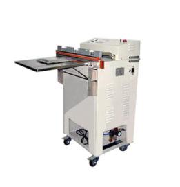 台山食品真空包装机/外抽式真空封口机品质高