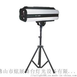 350W光束灯 佛山炫展XZZ350追光灯