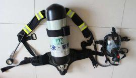 西安哪里可以检定空气呼吸器13572588698