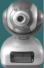 网络摄象机(LN-WI2-Q)