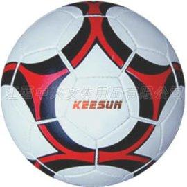 手缝足球 (SH2005)