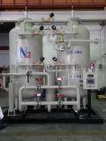 工业用气体保护氮气变压吸附制氮设备