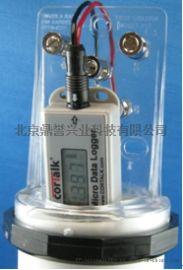 uDL1高精度数据记录仪