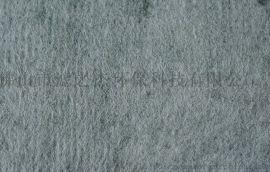 混纺防静电除尘布袋 条纹方格抗静电除尘袋