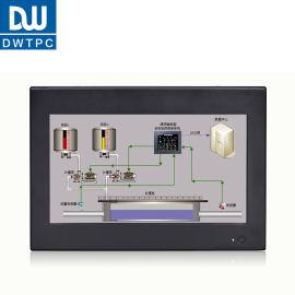 原厂工业一体机 DWTPC品牌 工业计算机触摸电脑