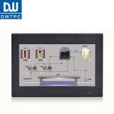 原厂工业一体机 DWTPC正品 工业计算机领先品牌