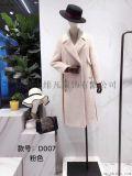 一线品牌折扣女装店时尚女装品牌折扣货源