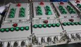 BXD51-4/25K100防爆动力配电箱