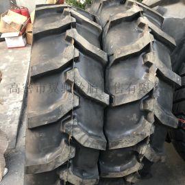 14.9-26 旱地拖拉机轮胎 泸河 东方红 农用轮胎