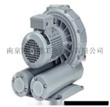 貝克側腔式真空泵SV 7.430/2-01