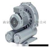贝克侧腔式真空泵SV 7.430/2-01