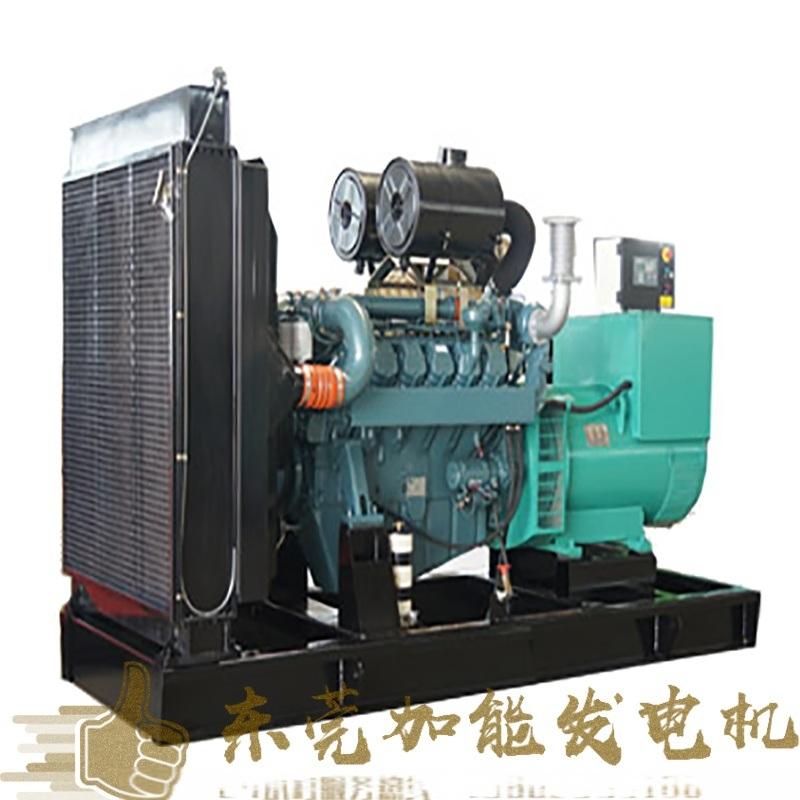 東莞康明斯發電機回收 2700kw二手發電機
