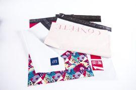 廠家直銷安徽物流服裝包裝袋子防水加厚快遞打包袋批發快遞袋