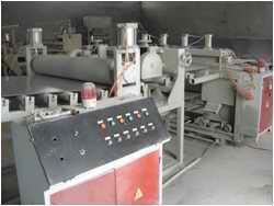 PVC板电镀槽板 电镀槽PVC板