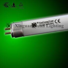 T5 28W 纯三基色双端荧光灯管
