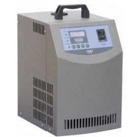 冷却水循环机(LX-150)
