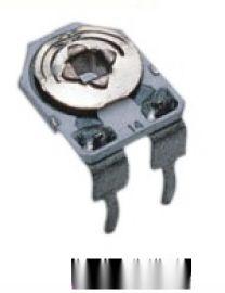 陶瓷微調電阻