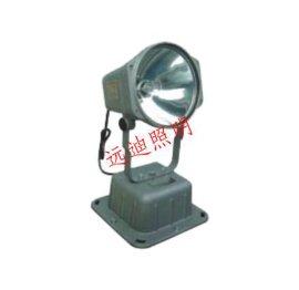 变焦灯(NJC9500)