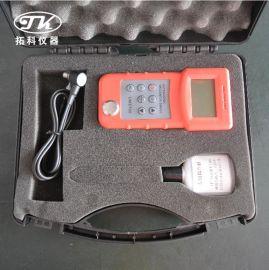 钢板超声波测厚仪 测厚仪UM6800