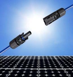 光伏连接器(PV-100508-000)