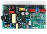 帶開關電源800W+800W數位功放板(PLS800)