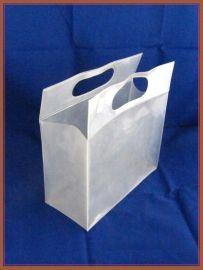 工厂定做各种pvc袋PVC化妆袋 PVC礼品袋