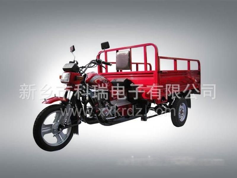 KRDZ三轮四轮摩托车散直销三轮四轮摩托车散热器图片18530225045
