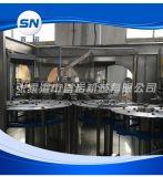 全自動熱收縮包裝機 膜包裝機 收縮包裝機 首諾機械廠家現貨直銷