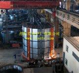 [厂家直销 ]供应多种高品质高质量的 环形炉