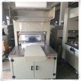 包裝設備 礦泉水熱收縮包裝機械 江西廣東湖南上海山東膜包機定製