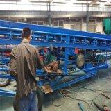 热销胶带输送机价格 皮带输送机型号 皮带机厂家