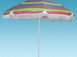 沙滩伞(QT01001)