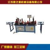鋁型材貼膜機 型材覆膜機主動輪專用聚氨酯橡膠滾筒