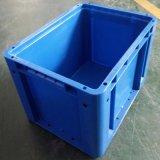 厂家直销 塑料周转箱 400*300*280 电器包装箱 物流箱