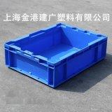 塑料週轉箱、塑料物流箱 、塑料配件箱
