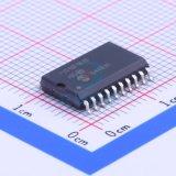 美國微芯/PIC16F1618-E/SO原裝正品