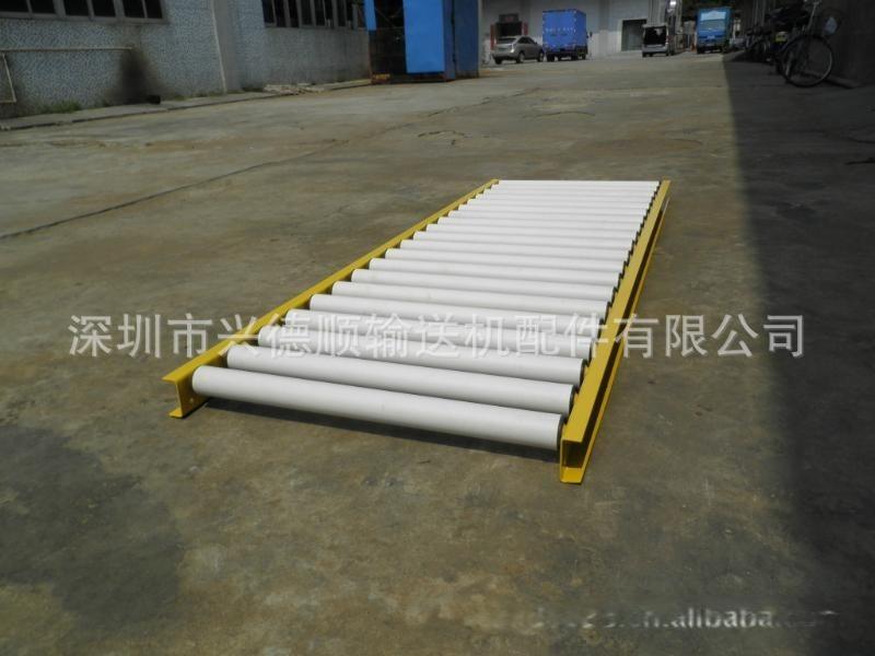 供應防靜電輸送滾筒(圖)