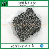 硬质合金YG8球 1.0mm钨钢球精抛光 可定制
