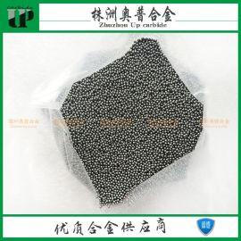 硬质合金YG8球 1.0mm钨  精抛光 可定制