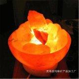 長期供應各種天然鹽燈 鹽晶燈 水晶鹽