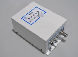 燃信热能工业燃油 燃气点火装置 工业锅炉点火器的安装及使用