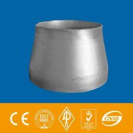 碳钢同心大小头
