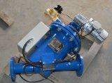 反清洗过滤器物化全程水处理器