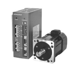 埃斯顿伺服电机维修 EMJ-08APA21更换编码器更换轴承调试原点议价