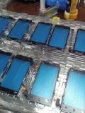 小米M3总成 触摸屏显示屏 小米3屏幕维修 3s液晶内外屏幕 玻璃
