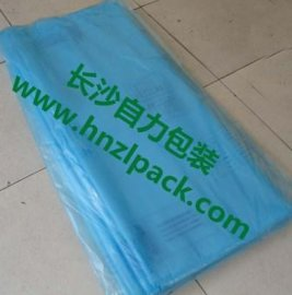 新型棉花包装袋